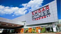 Hotels near SugarHouse Casino