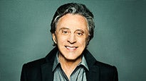 Frankie Valli at Music Box at the Borgata