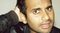 Aziz Ansari - Modern Romance:  The Book Tour