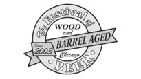 More Info AboutFestival Of Wood And Barrel Aged Beer #FoBAB Session 3