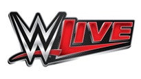 presale code for WWE LIVE tickets in Charlottesville - VA (John Paul Jones Arena)