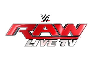WWE RawTickets