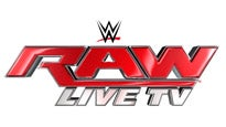WWE Monday Night RAW presale password for show tickets in Corpus Christi, TX (American Bank Center Arena)
