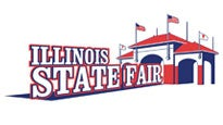 Illinois State Fairgrounds Il State Fair
