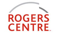 Logo for Rogers Centre