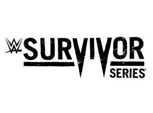 Wwe Survivor SeriesTickets
