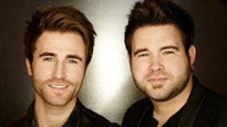 The Swon Brothers at 8 Seconds Saloon
