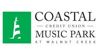 Hotels near Coastal Credit Union Music Park at Walnut Creek