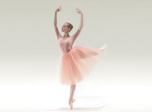 Grand Rapids Ballet Junior Company Tickets