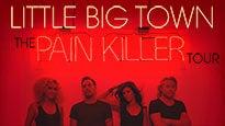 Little Big Town: The Painkiller Tour at BJCC Concert Hall