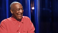 Bill Cosby at Des Moines Performing Arts - Civic Center