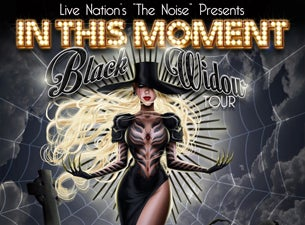 In this moment tour dates