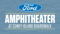 Restaurants near Ford Amphitheater at Coney Island Boardwalk