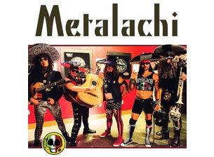 MetalachiTickets