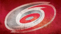 Carolina Hurricanes vs. Philadelphia Flyers at PNC Arena