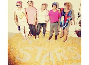 StarsTickets
