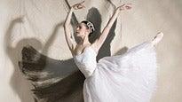 Carolina Ballet Presents Master Composers