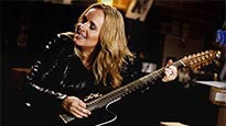 Melissa Etheridge: This Is M.E. Solo at Fox Cities PAC