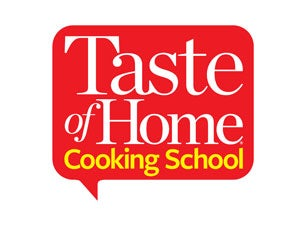 Taste of Home Cooking Show Tickets