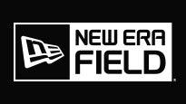 new era field orchard park tickets schedule seating