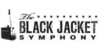 Black Jacket Symphony at Montgomery Performing Arts Centre