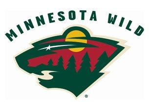 Minnesota Wild Ticket PackagesTickets