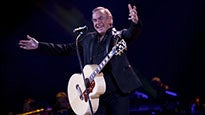 Neil Diamond - World Tour 2015 at First Niagara Center