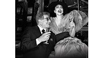 TONY BENNETT & LADY GAGA pre-sale password for early tickets in New York