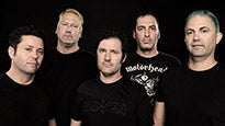 More Info AboutLagwagon
