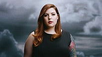 Mary Lambert at Whitaker Center