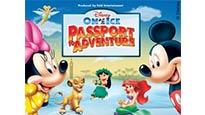 presale code for Disney On Ice Presents Passport To Adventure tickets in Lexington - KY (Rupp Arena)