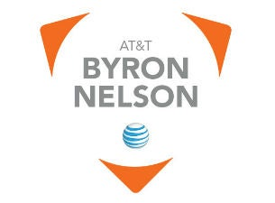 AT&T Byron Nelson ChampionshipTickets