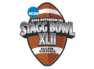 Amos Alonzo Stagg BowlTickets