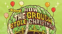 The Grouch & Eligh at Jub Jubs