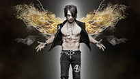 Criss Angel - Mindfreak Live! presale password for show tickets in Huntington, NY (The Paramount)