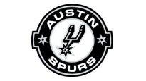 Austin Spurs presale password