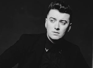 Sam Smith Tickets | Sam Smith Concert Tickets and Tour Dates.