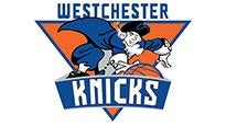 presale passcode for Westchester Knicks vs. Maine Red Claws tickets in White Plains - NY (Westchester County Center)