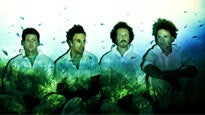 Guster at State Theatre