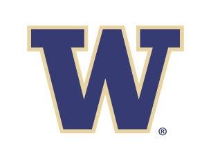 University of Washington Huskies Men's BasketballTickets