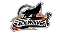 New England Black Wolves presale password