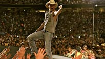 Kenny Chesney - The Big Revival Tour 2015 presale code for early tickets in a city near you