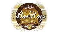 The Bar-Kays at Island View Casino