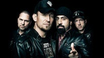 VOLBEAT presale passcode for performance tickets in a city near you (in a city near you)