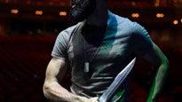 Macbeth at Wells Metz Theatre