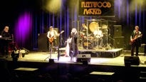 Fleetwood MacKed at Mulcahys Pub and Concert Hall