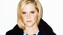 Amy Schumer LIVE presale password for early tickets in a city near
