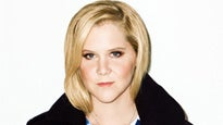 Amy Schumer at Grand Sierra Resort and Casino