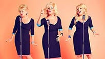 Bette Midler presale password for show tickets in New York, NY (Madison Square Garden)