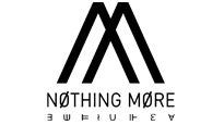 Nothing More at Soul Kitchen